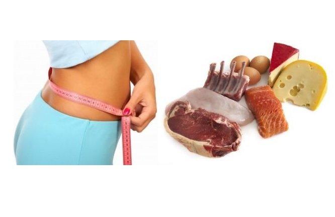 dieta-proteina