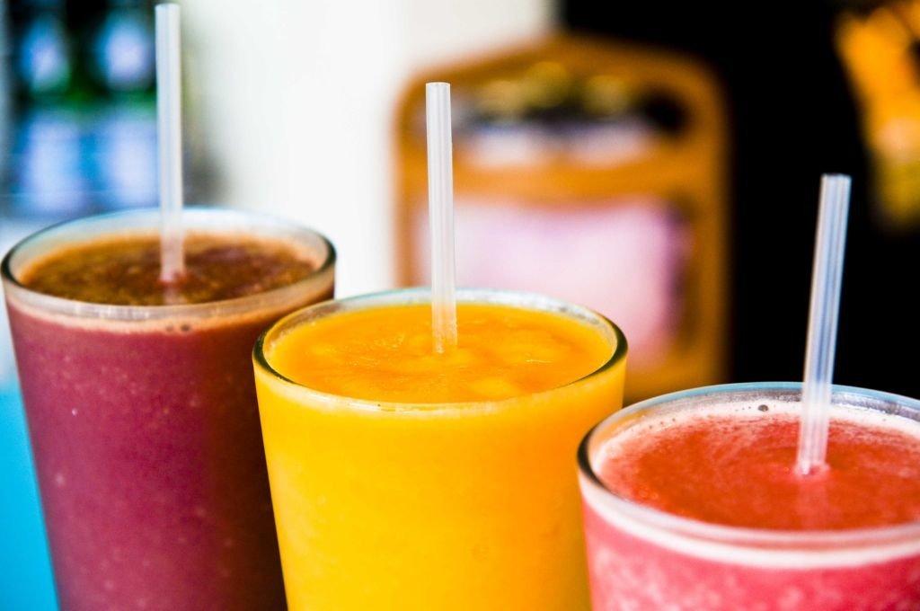 jugos-coloridos