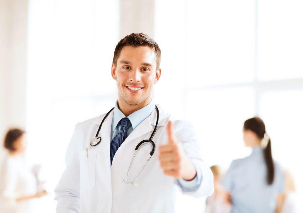 aprobacion-doctor