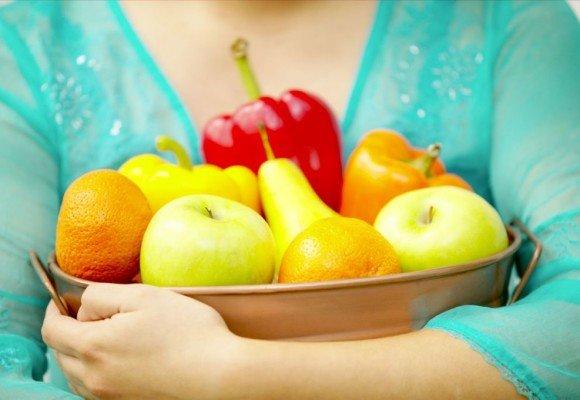 , Cómo preparar un licuado depurativo de melón, apio y lima