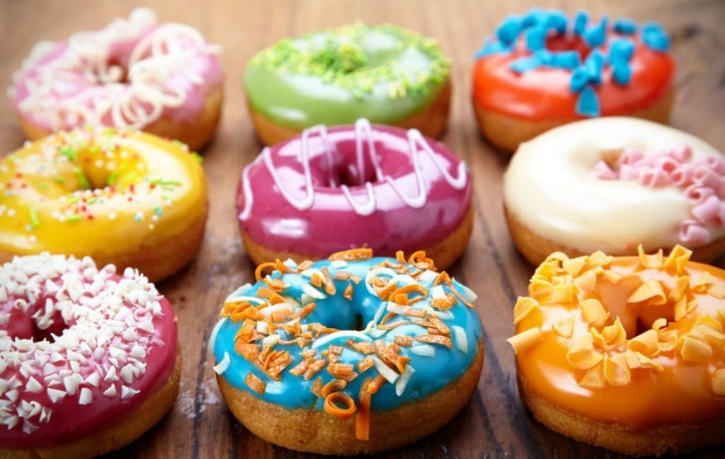 donuts-colores