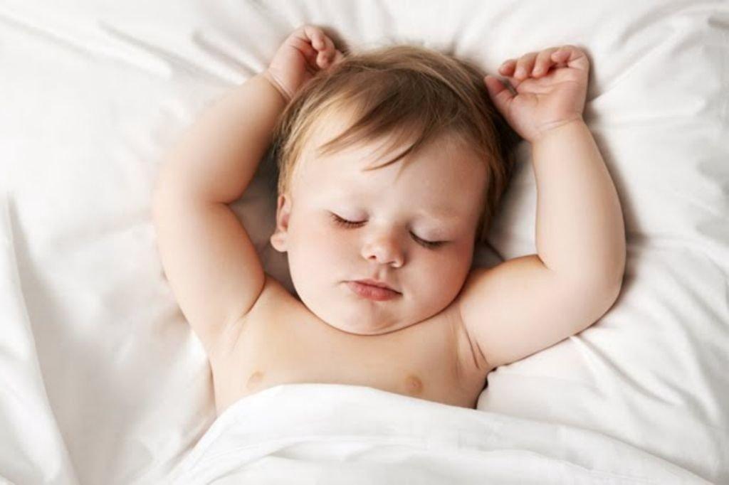 dormir-placidamente