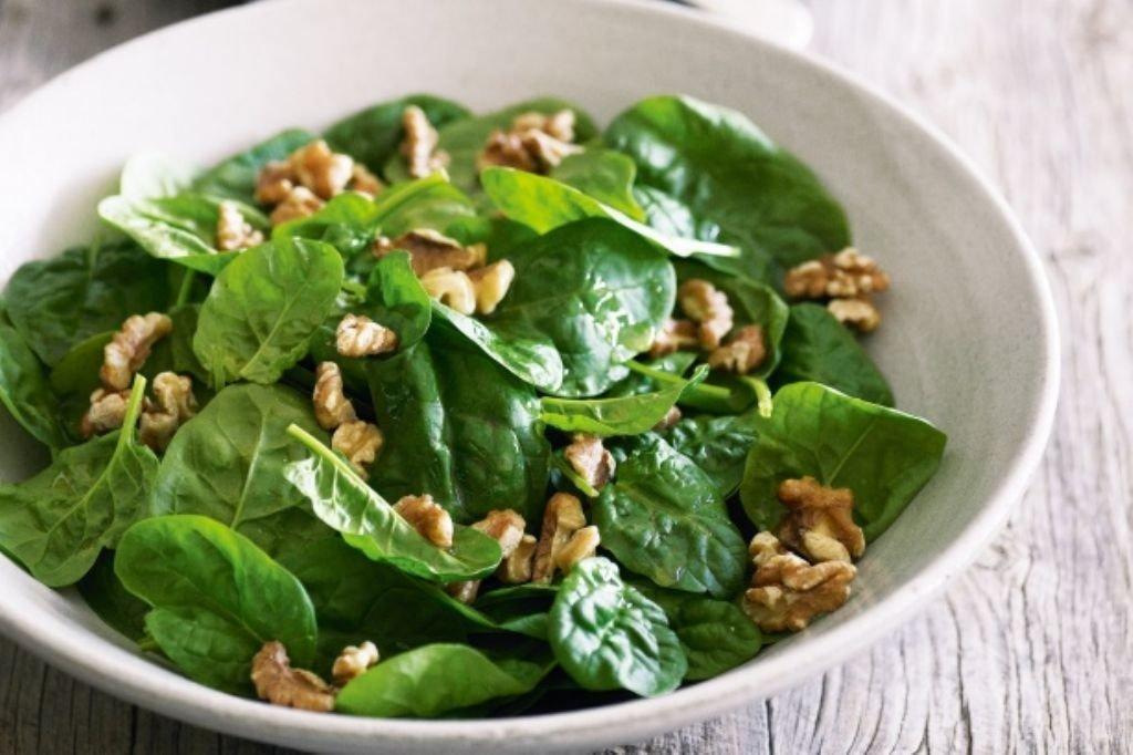 ensalada-espinacas