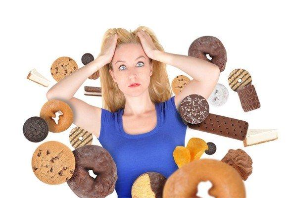 , Los 4 peligros del veneno más dulce: la fructosa