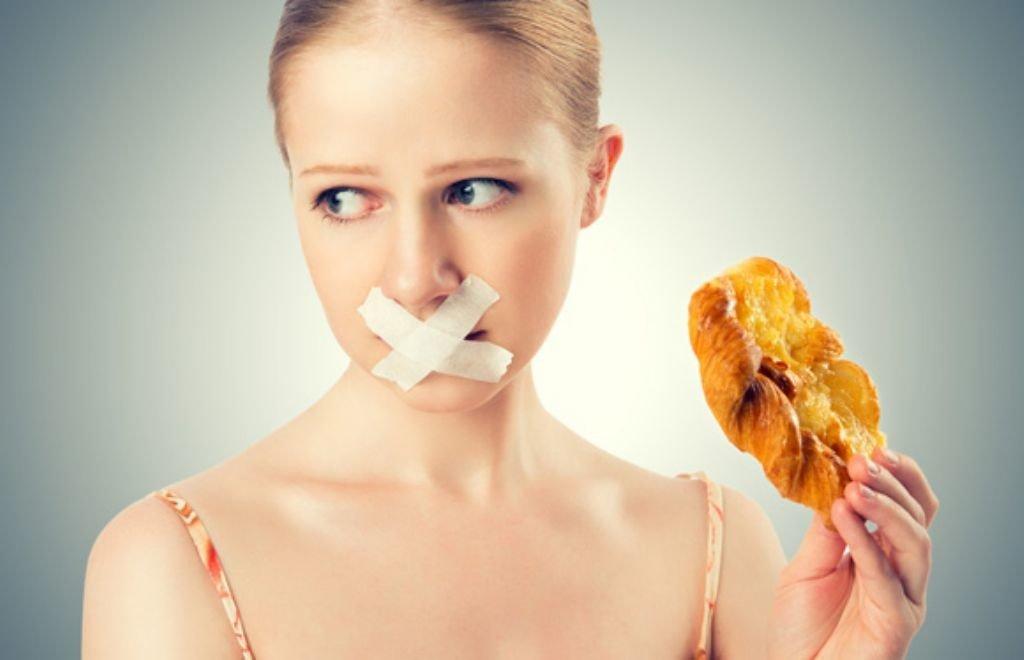 , 8 prácticos consejos para lograr una alimentación saludable