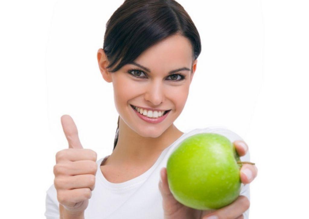 9 beneficios de la manzana para nuestra salud