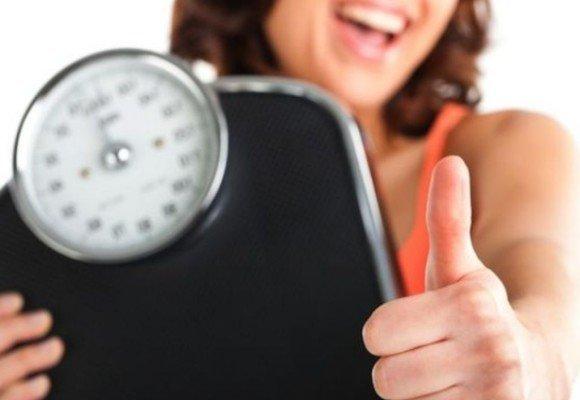 , Cómo perder peso rápido sin pasar hambre