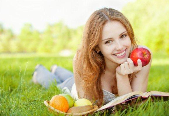 , 5 hábitos para tener una vida más saludable