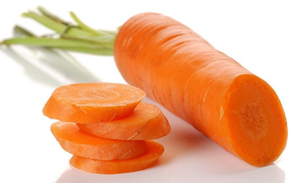 zanahoria-partida