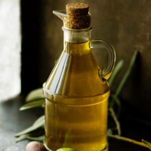 Aceite vegetal: propiedades y beneficios para la salud