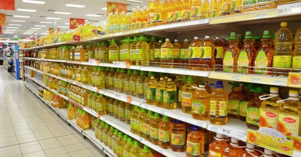 aceite-supermercado