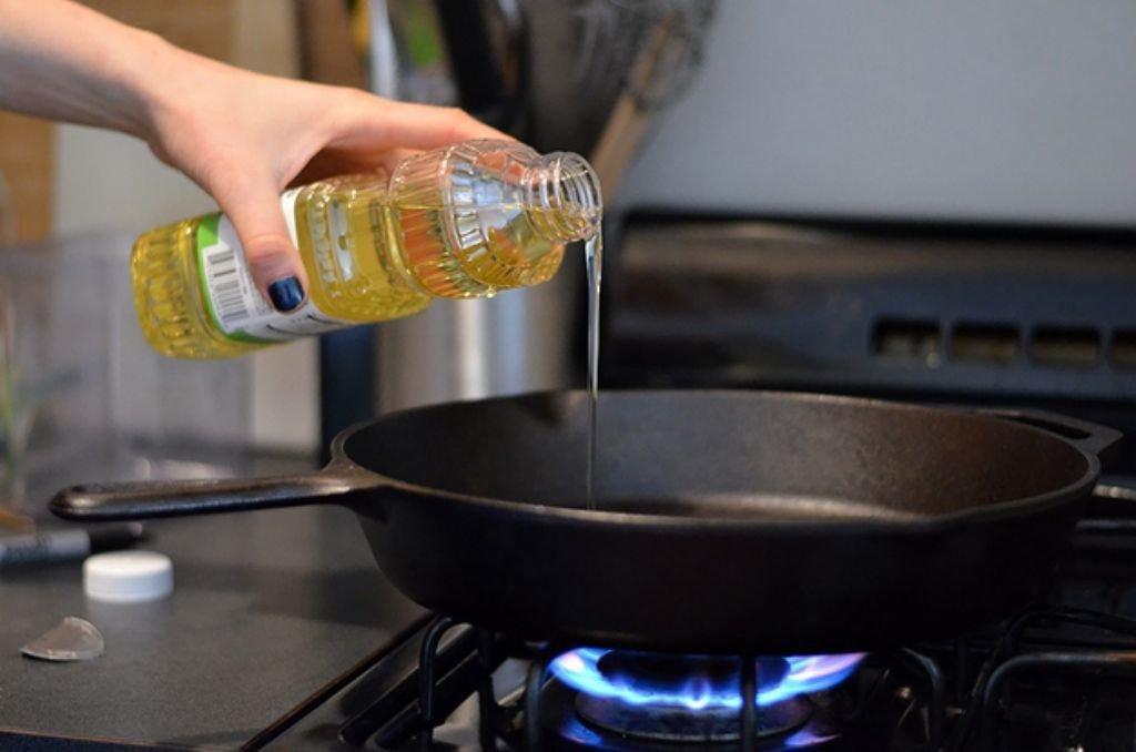 aceite-vegetal-cocina