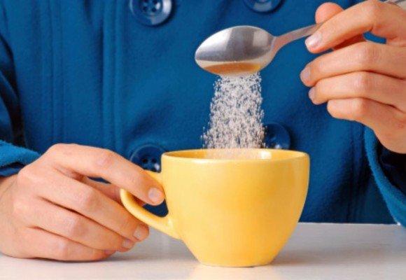 , 3 mitos sobre los efectos secundarios del aspartamo
