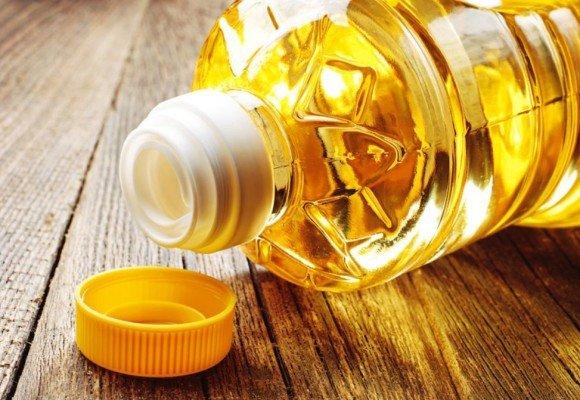 Resultado de imagen para aceite vegetal