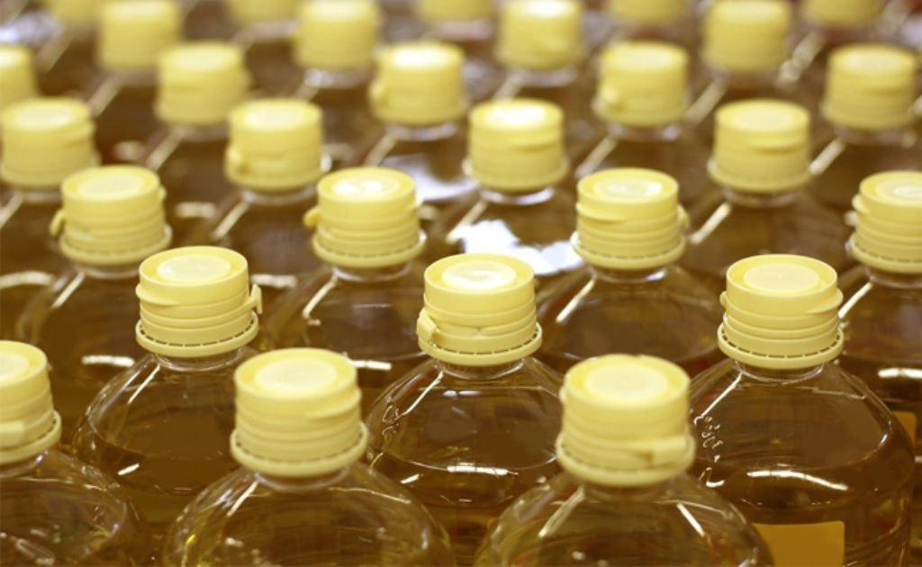 botellas-aceite-refinado
