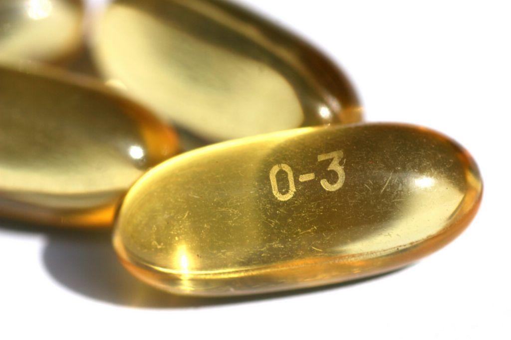 capsulas-omega3