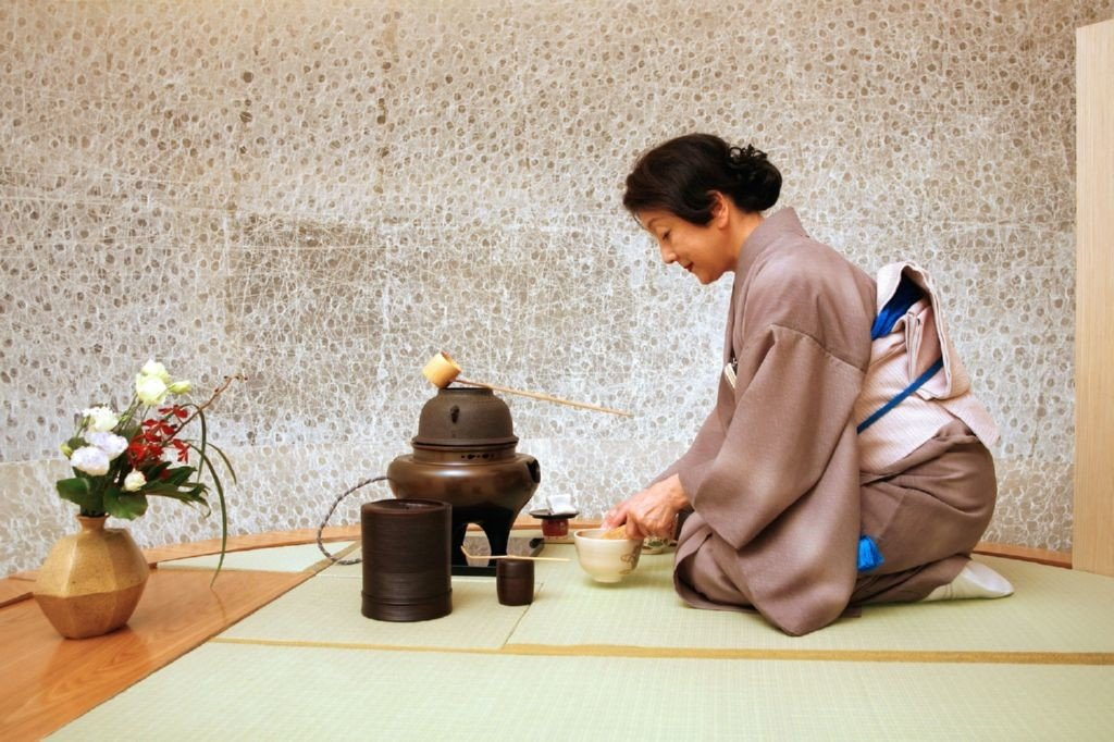 ceremonia-japonesa-te