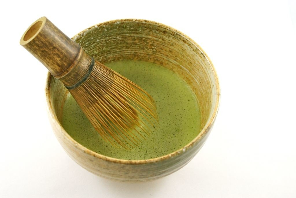 te-verde-matcha