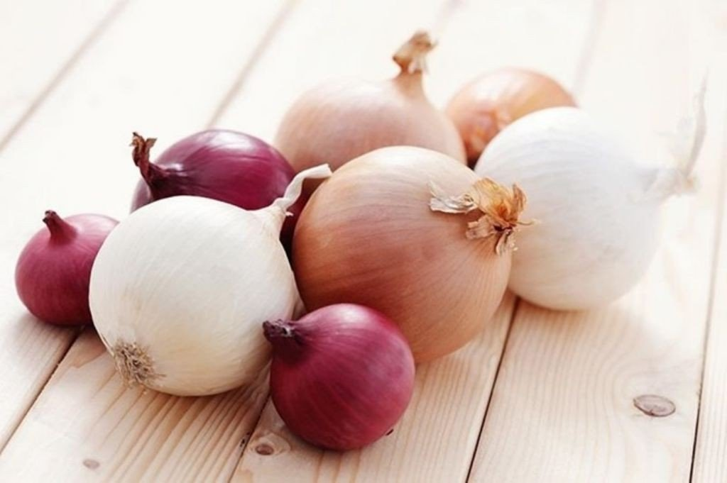 , 13 alimentos flatulentos que debes evitar si sufres hinchazón de vientre
