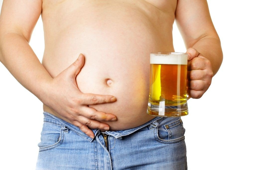 cerveza-flatulencia