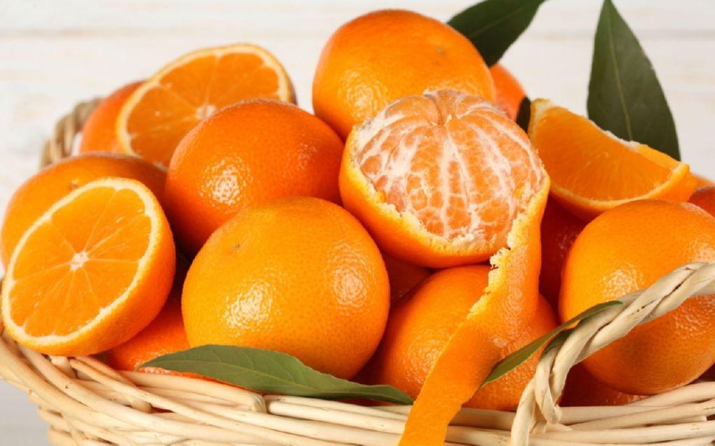 cesto-naranjas