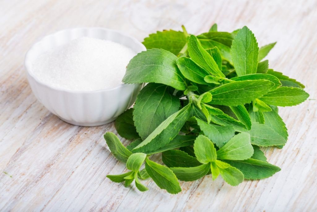 edulcorante-stevia