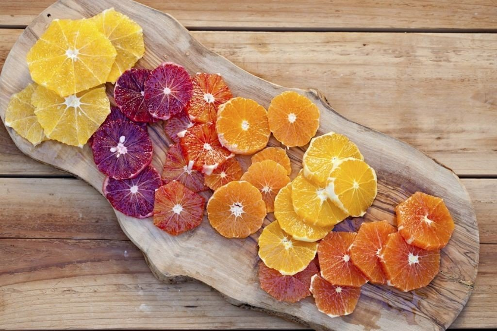 variedades-naranja