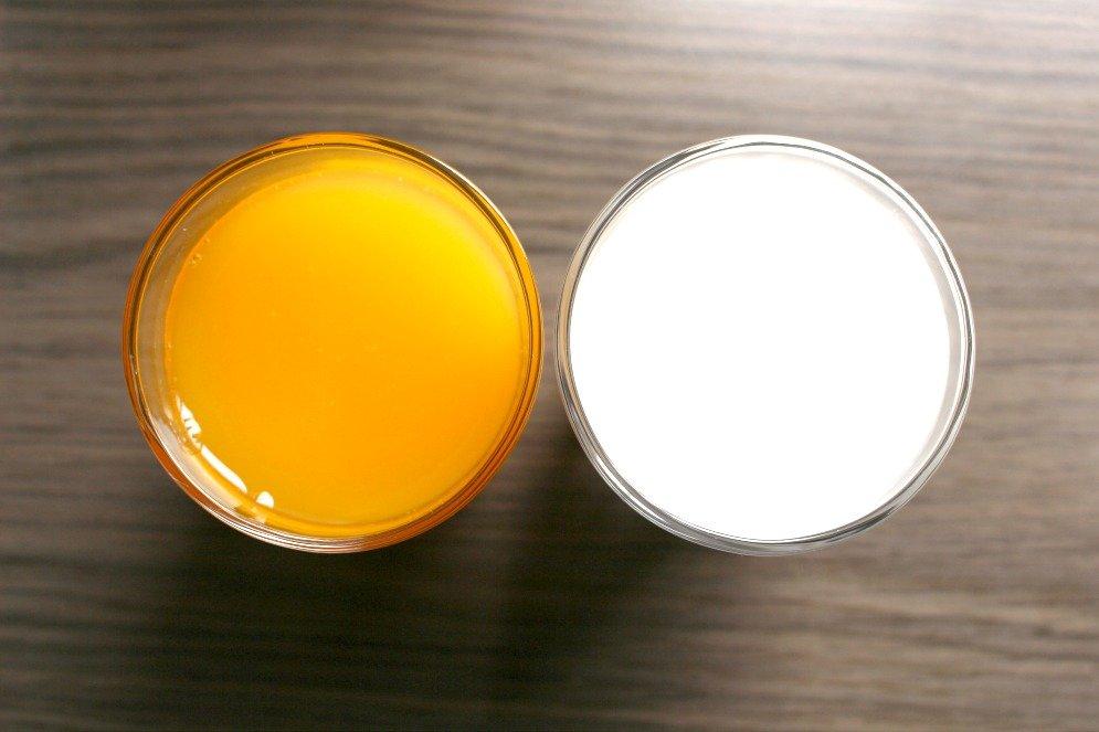 zumo-leche