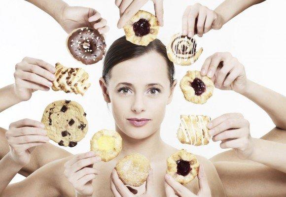 , 20 alimentos no saludables que te engordan y enferman (#3 te sorprenderá)