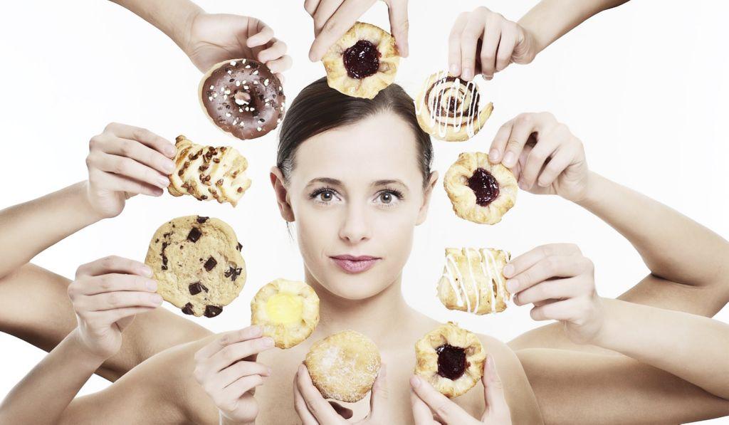 alimentos-caloricos