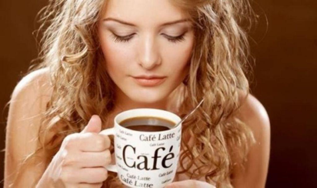 aroma-cafe