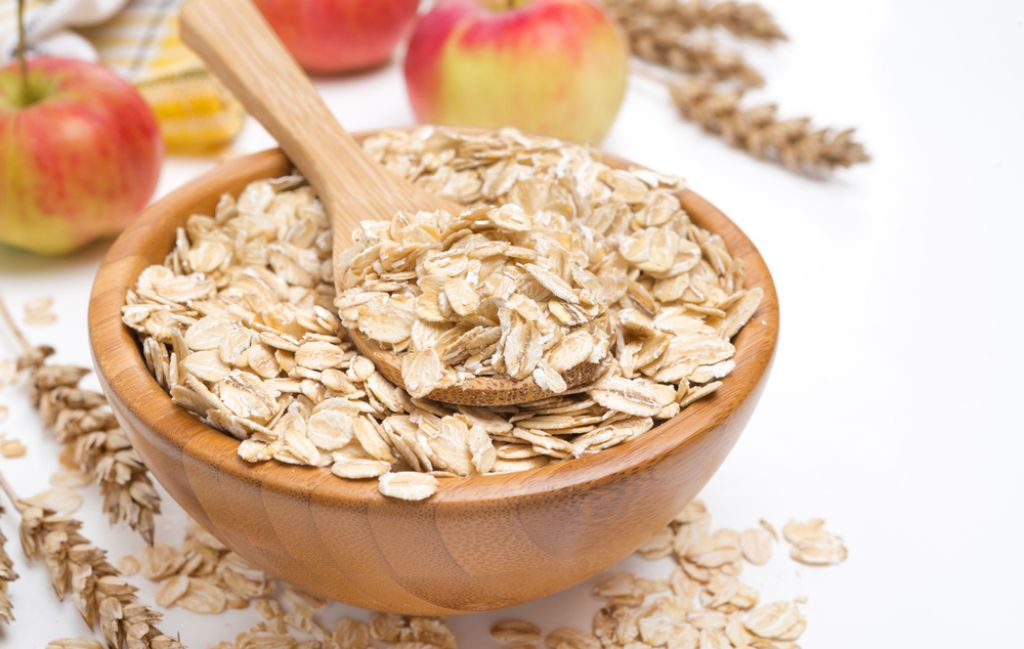 , 12 alimentos ricos en magnesio que necesitas comer cada día