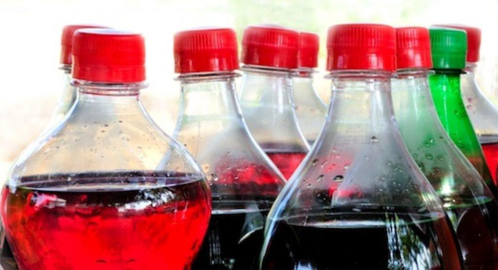 bebidas-con-azucar