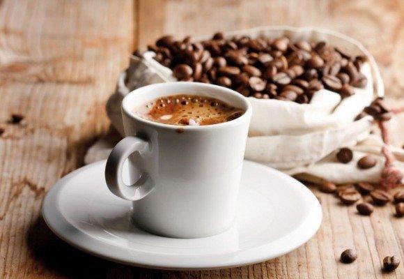te de cafe para adelgazar