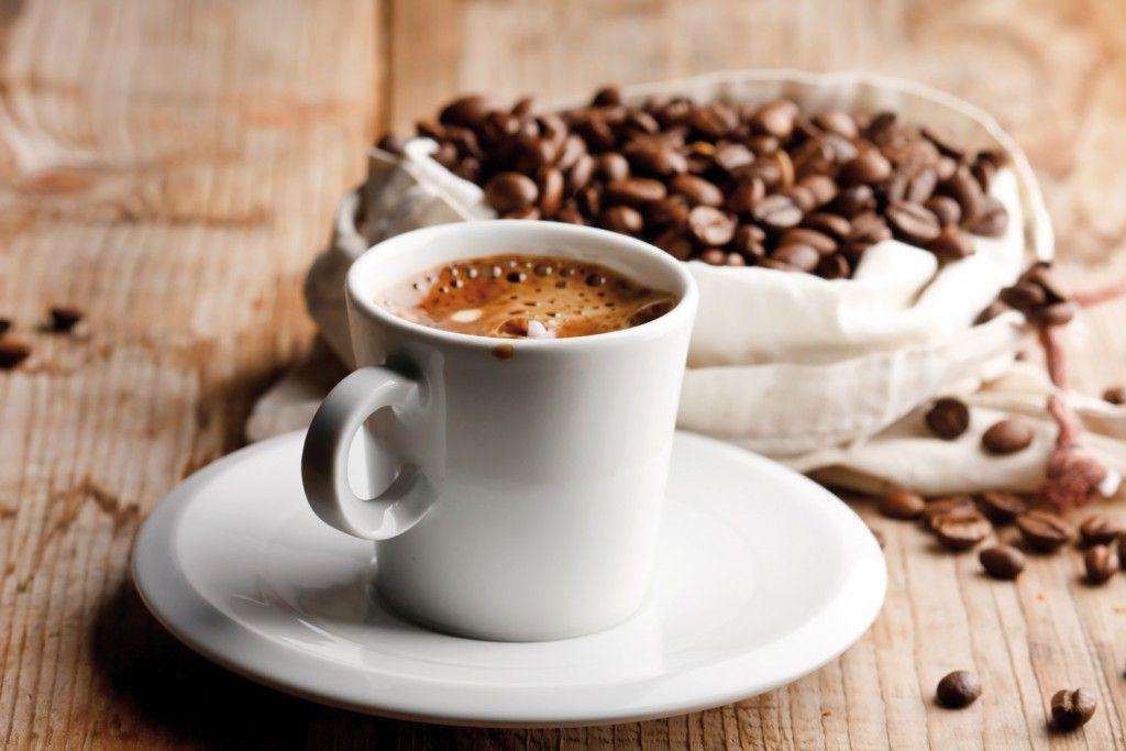 cafe-para-adelgazar
