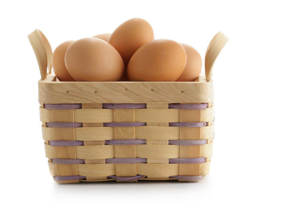 canasto-huevos