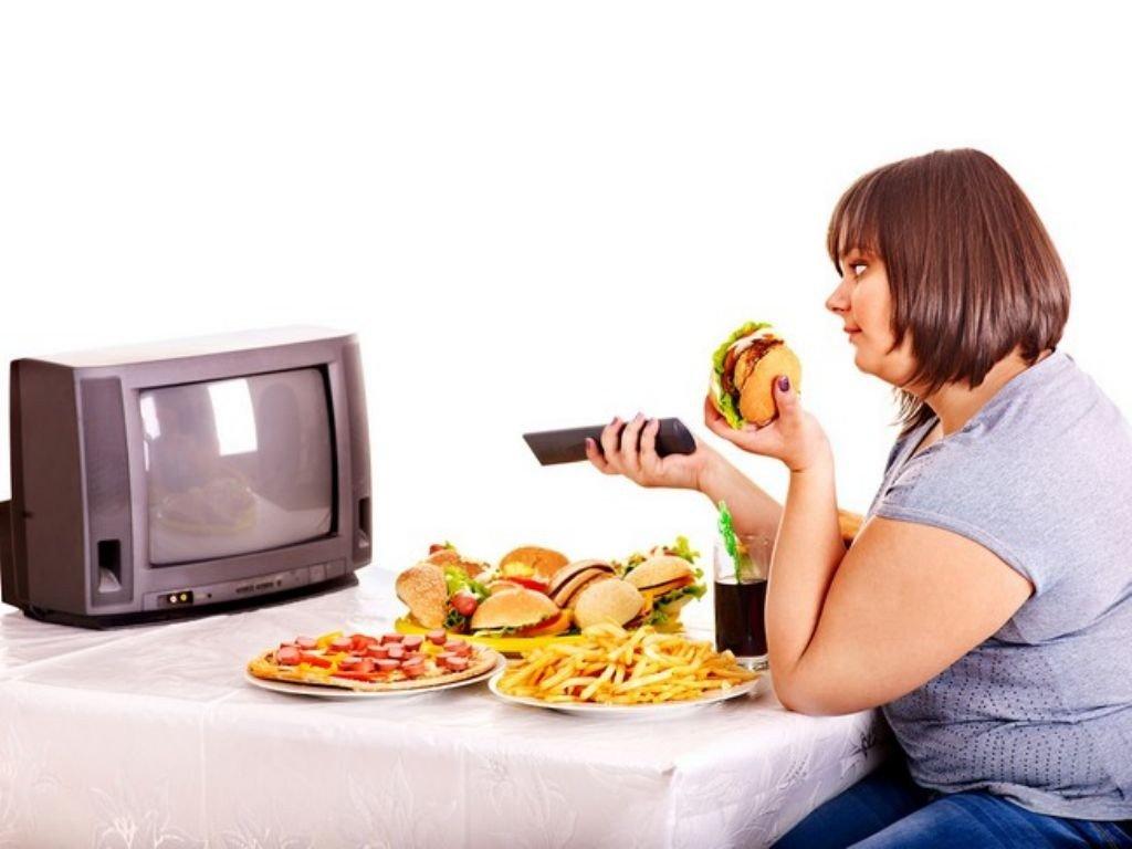 comer-ver-tv