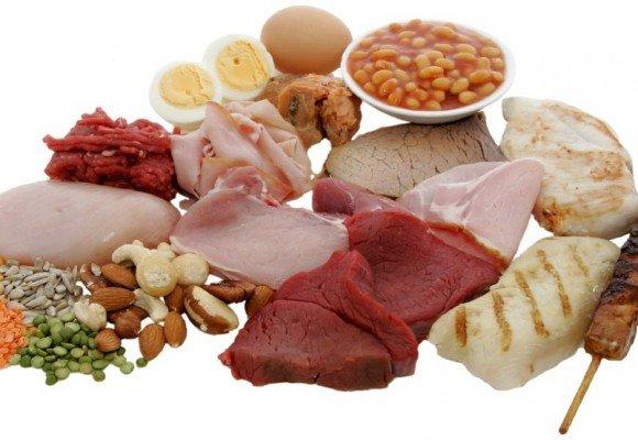 ¿Para qué sirven las proteínas y por qué son tan importantes?