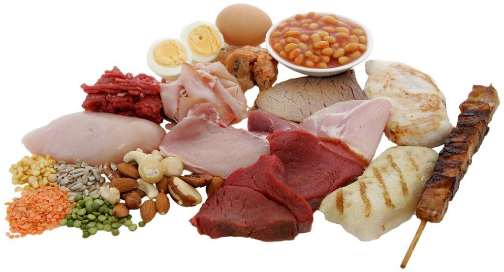 dieta-rica-proteinas