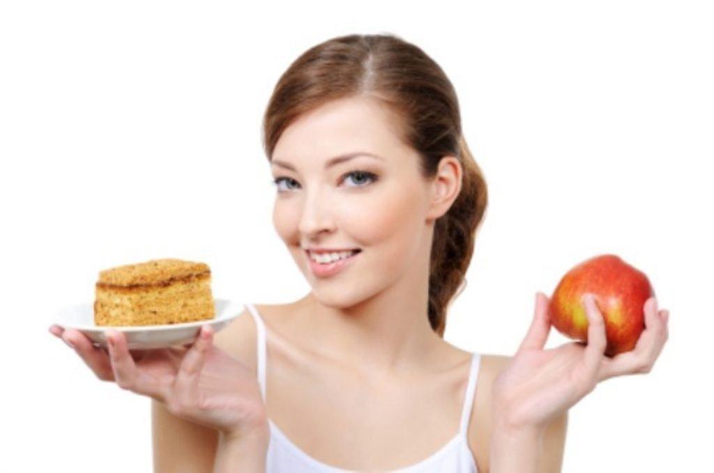 escoge-alimentos-sanos