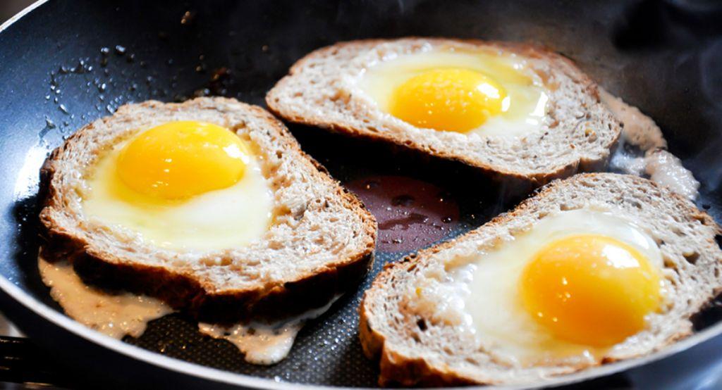 , 15 alimentos para adelgazar de forma saludable