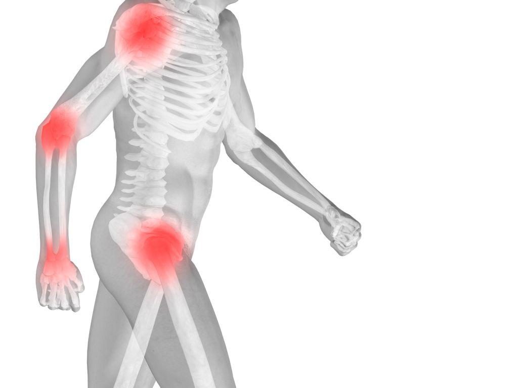 inflamacion-cuerpo