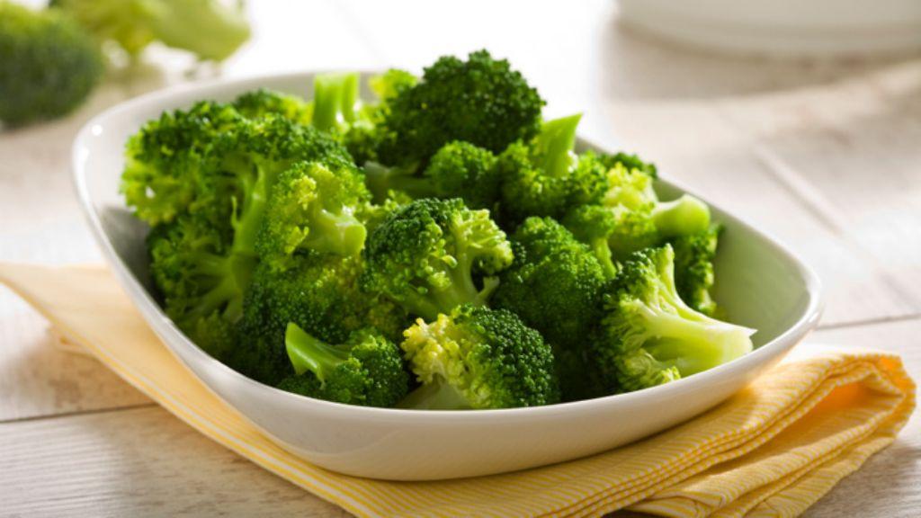 plato-de-brocoli