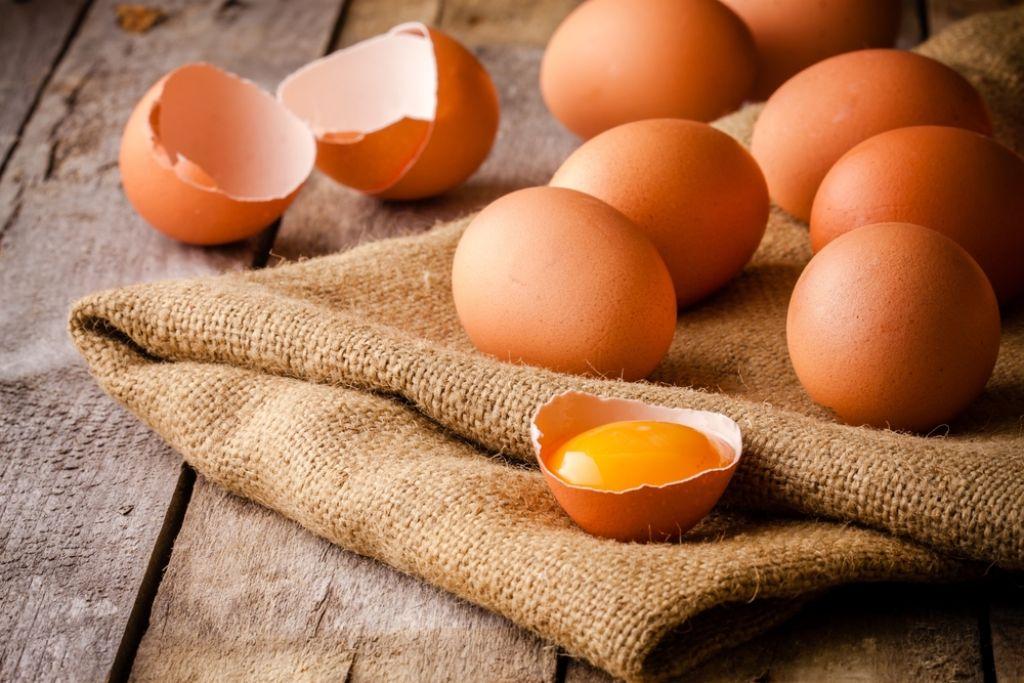 propiedades-huevo