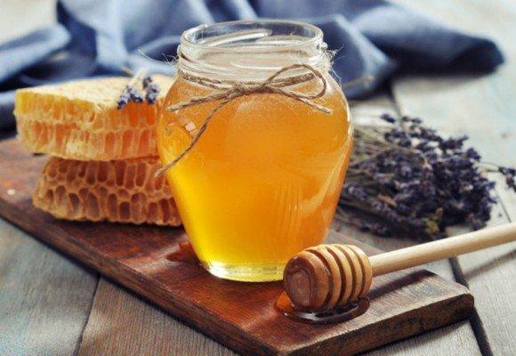 , 10 propiedades saludables de la miel probadas por la ciencia (#8 es mi favorita)