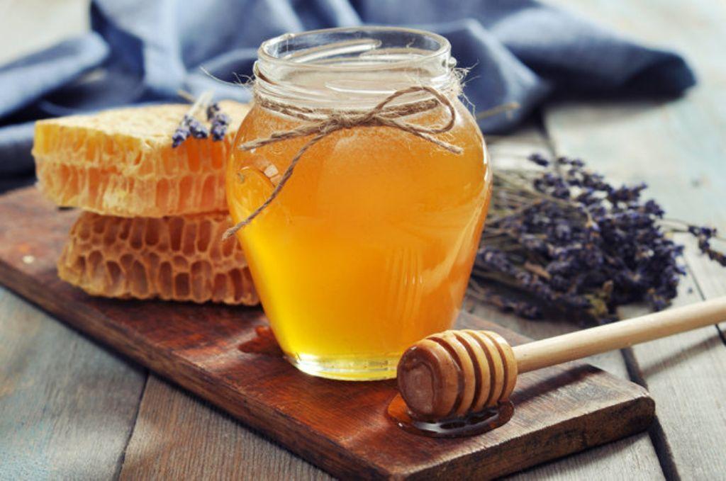 propiedades-miel