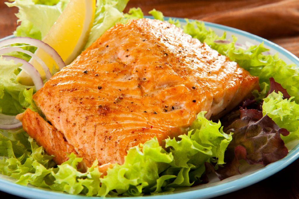 rico-salmon