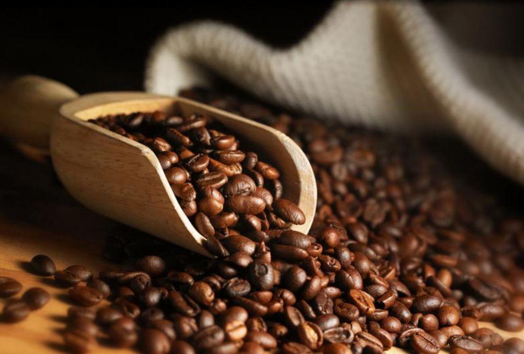 saco-granos-cafe