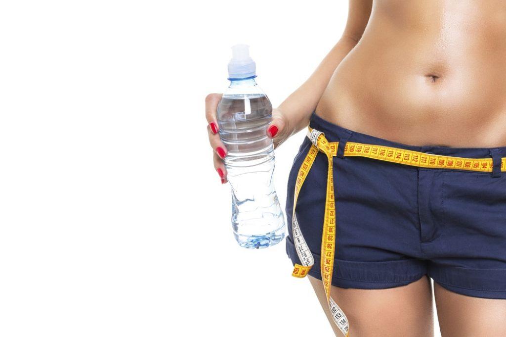 tomar-agua-adelgaza