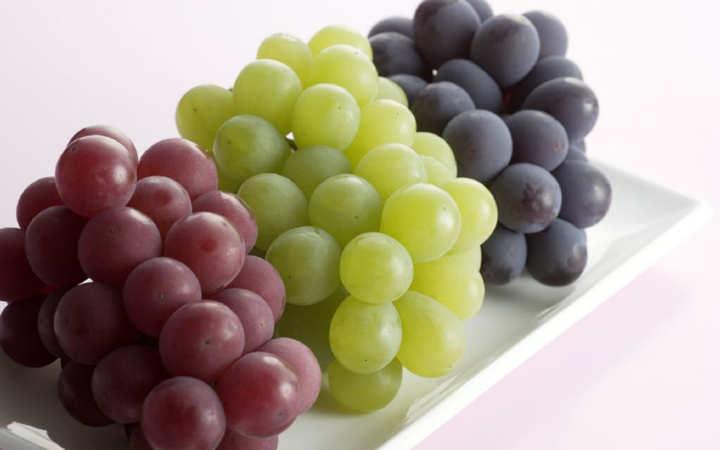 variedad-uvas